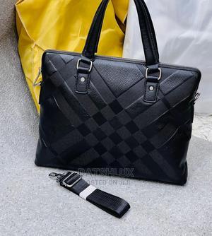 Quality Laptop Bag | Bags for sale in Lagos State, Lagos Island (Eko)