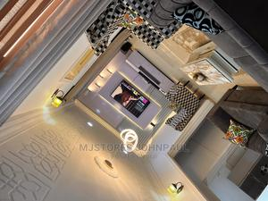 2 Bedroom Luxury Apartment Available in Enugu | Short Let for sale in Enugu State, Enugu