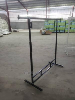 Single Way Hanger | Store Equipment for sale in Lagos State, Lagos Island (Eko)