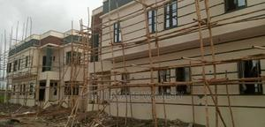 3bdrm Duplex in Queen'S Garden Annex, Isheri North for Sale | Houses & Apartments For Sale for sale in Ojodu, Isheri North