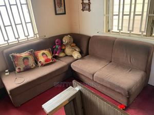 Chair Settee   Furniture for sale in Lagos State, Maryland