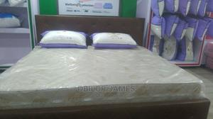 Mr James Obilor | Furniture for sale in Lagos State, Ikeja