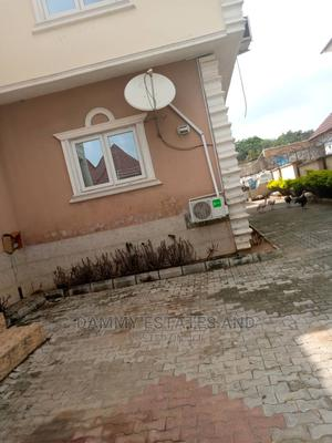 5bdrm Duplex in Fynestone Estate, Gwarinpa for Sale   Houses & Apartments For Sale for sale in Abuja (FCT) State, Gwarinpa