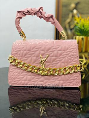 Medium Ysl Bag   Bags for sale in Ogun State, Ado-Odo/Ota