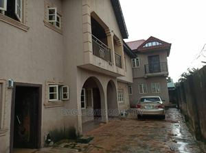 3bdrm Block of Flats in Peace Estate, Ipaja for Rent | Houses & Apartments For Rent for sale in Lagos State, Ipaja