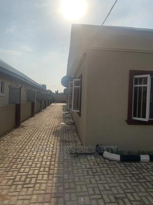 2bdrm Block of Flats in Abiola Estate, Ayobo, Ipaja for Rent | Houses & Apartments For Rent for sale in Lagos State, Ipaja