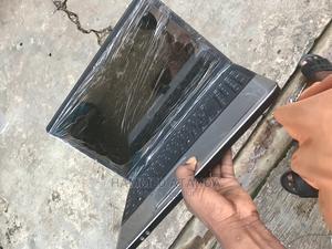 Laptop HP Compaq Presario CQ61 3GB AMD HDD 160GB | Laptops & Computers for sale in Oyo State, Ibadan