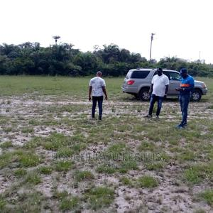 100% Dry Land for Sale At Ibeju | Land & Plots For Sale for sale in Lagos State, Ibeju