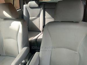 Toyota Highlander 2005 Blue   Cars for sale in Osun State, Osogbo