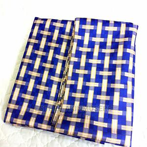 4 Yards Senator Material   Clothing for sale in Lagos State, Agboyi/Ketu