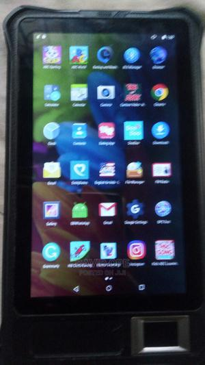Tecno DroiPad 10D 16 GB Black   Tablets for sale in Oyo State, Ibadan