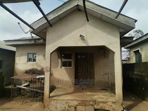 3bdrm House in Damax, Ifako-Ijaiye for Sale | Houses & Apartments For Sale for sale in Lagos State, Ifako-Ijaiye