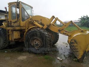 966C CAT Payloader Fo Sale | Heavy Equipment for sale in Delta State, Warri