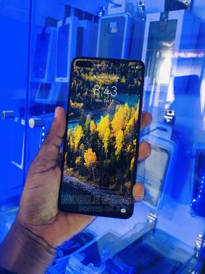 Huawei P40 128 GB Gold | Mobile Phones for sale in Lagos State, Lekki