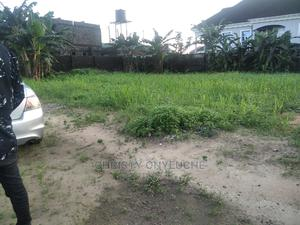 One Plot for Lease at Woji Estate   Land & Plots for Rent for sale in Rivers State, Port-Harcourt