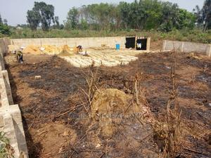 621sqm Land at Nwaniba for Sale | Land & Plots For Sale for sale in Akwa Ibom State, Uyo