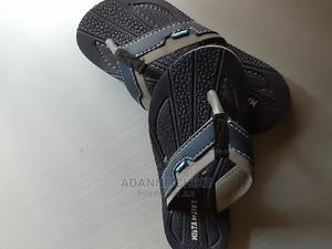 Unisex Rubber Slippers   Shoes for sale in Anambra State, Onitsha