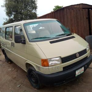 Volkswagen Bus | Buses & Microbuses for sale in Abuja (FCT) State, Apo District