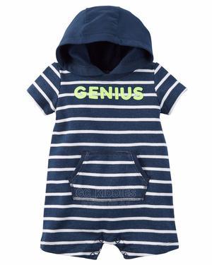 Unisex Romper   Children's Clothing for sale in Lagos State, Ikorodu
