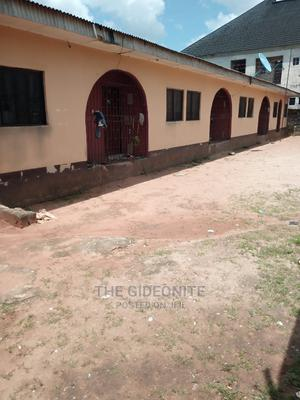 14 Bedsitters for Sale in Abraka Opp. Campus 3 | Commercial Property For Sale for sale in Delta State, Ethiope East