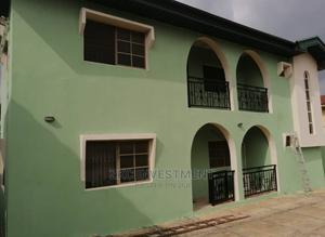 3bdrm Block of Flats in Off Bodija Ui Road for Rent | Houses & Apartments For Rent for sale in Ibadan, Bodija