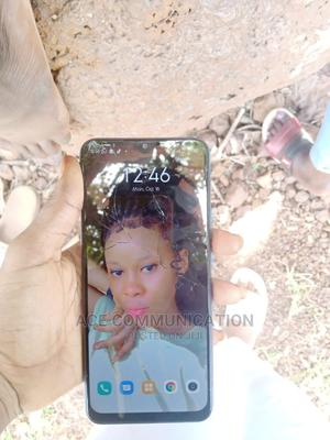 Infinix Hot 10 Play 32 GB Blue   Mobile Phones for sale in Kogi State, Lokoja