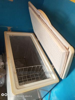 Deep Freezer | Kitchen Appliances for sale in Oyo State, Ibadan