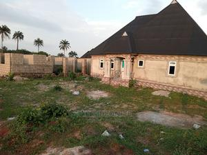 7bdrm Block of Flats in 3 Bedroom Bungalow +, Ethiope East for Sale | Houses & Apartments For Sale for sale in Delta State, Ethiope East