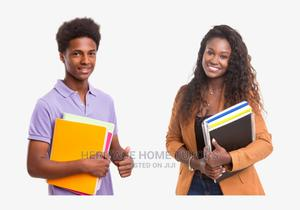 High-Class Home Tutors-Maths and Science | Child Care & Education Services for sale in Lagos State, Magodo