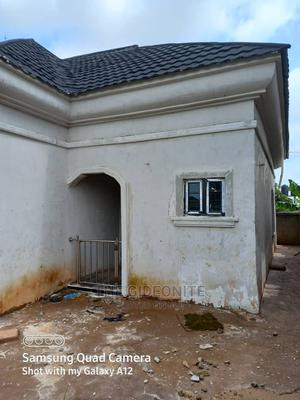 4bdrm Bungalow in 4 Bedroom Bungalow for Sale | Houses & Apartments For Sale for sale in Edo State, Benin City