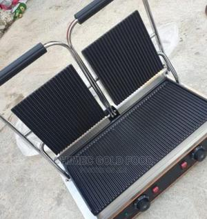 Double Shawarma Toaster | Restaurant & Catering Equipment for sale in Lagos State, Ojo