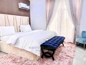 Spacious 3 Bedroom Luxury Apartment Ikoyi | Short Let for sale in Lagos State, Ikoyi