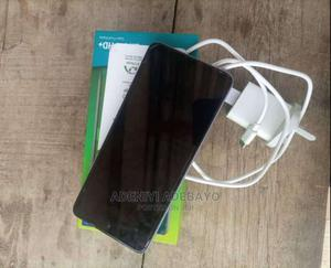 Infinix Note 10 128 GB Gray | Mobile Phones for sale in Osun State, Osogbo