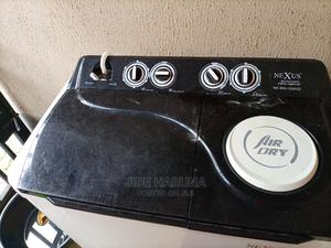 Clean Used Washing Machine For Sale   Home Appliances for sale in Ogun State, Ado-Odo/Ota