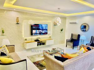 Luxury 3 Bedroom Apartment Osapa London Lekki | Short Let for sale in Lagos State, Lekki