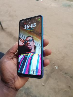 Xiaomi Redmi 9C 32 GB Blue | Mobile Phones for sale in Akwa Ibom State, Uyo