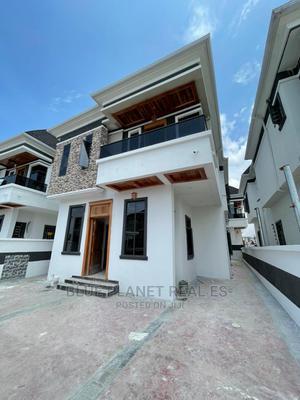 4bdrm Duplex in Ikota Lekki for Sale   Houses & Apartments For Sale for sale in Lekki, Lekki Phase 2