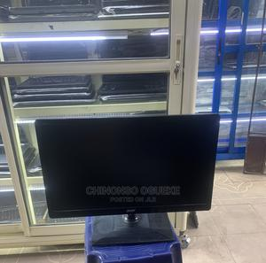 Acer Monitor Full HD   Computer Monitors for sale in Lagos State, Ikeja