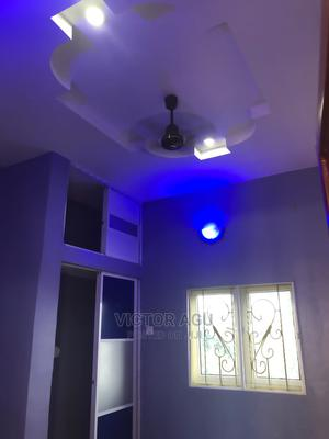 Furnished 1bdrm House in Uyo for Rent   Houses & Apartments For Rent for sale in Akwa Ibom State, Uyo