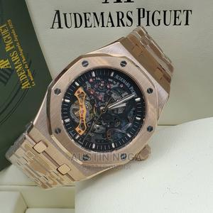 Audemars Piguet Watch | Watches for sale in Rivers State, Port-Harcourt