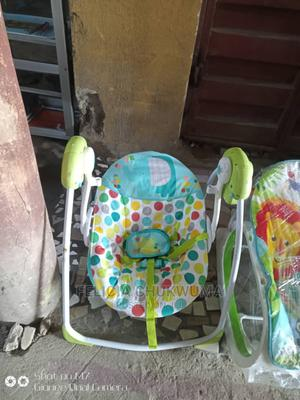Baby Swing | Children's Gear & Safety for sale in Lagos State, Amuwo-Odofin