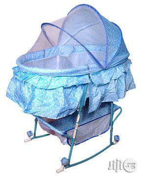 Bassinent For Babies | Children's Furniture for sale in Lagos State, Lagos Island (Eko)