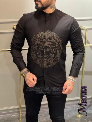 Top Quality Turkish Shirts | Clothing for sale in Lagos State, Shomolu