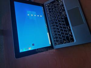 Laptop HP Elite X2 1012 G2 4GB Intel Core I3 SSD 128GB | Laptops & Computers for sale in Lagos State, Ikorodu