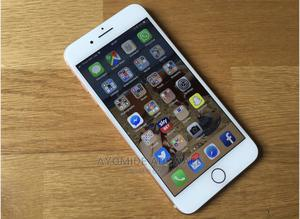 New Apple iPhone 8 Plus 64 GB Rose Gold | Mobile Phones for sale in Ogun State, Abeokuta South