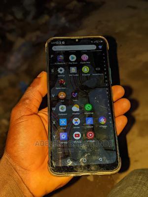 Infinix Hot 10 Lite 32 GB Green   Mobile Phones for sale in Oyo State, Ibadan