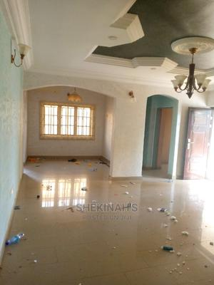 Furnished 3bdrm Bungalow in Arab Road, Kubwa for Rent | Houses & Apartments For Rent for sale in Abuja (FCT) State, Kubwa