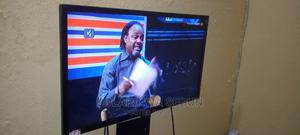 Slim Screen LED LG   TV & DVD Equipment for sale in Lagos State, Surulere