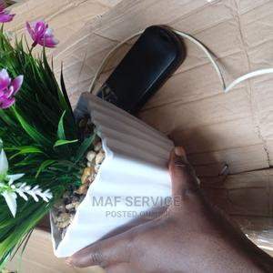 Beautiful Flowers | Garden for sale in Lagos State, Alimosho
