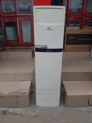 Foreign Used Standing Ac | Home Appliances for sale in Lagos State, Ajah
